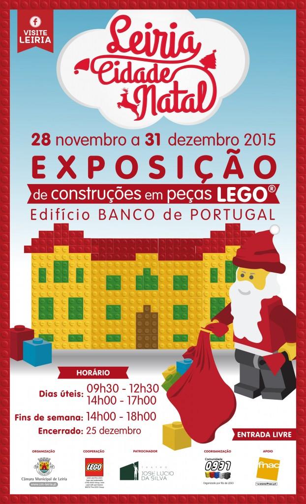 03_LEIRIAcidadeNATAL_LEGO