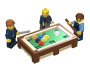 billiard_table.png