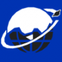 tema-ice-planet-2002-logo.png